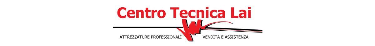 Centro Tecnica Lai - Tortolì